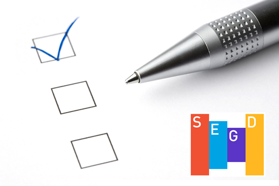 surveyresults